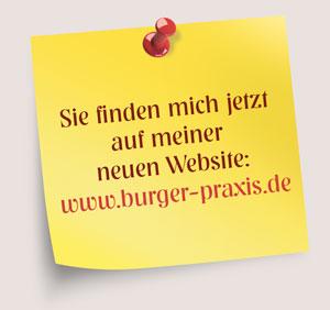 Naturheilpraxis Burger in München